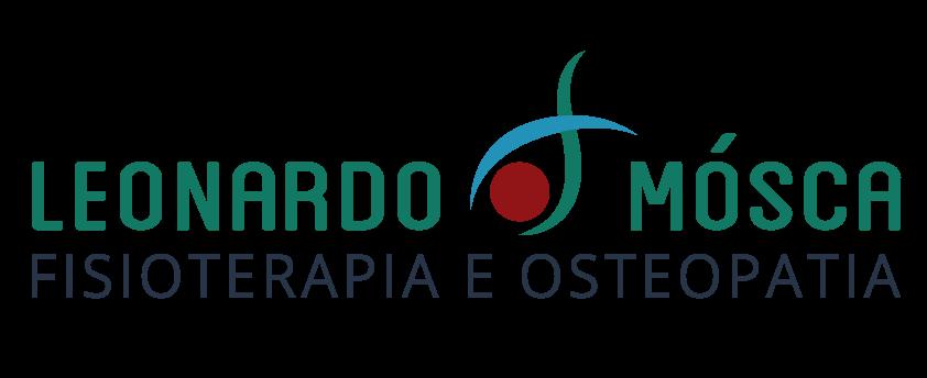 Leonardo Mósca – Fisioterapia e Osteopatia